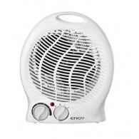 Тепловентилятор Engy EN-514 2кВт, спир.нагрев, рег-р,3 реж (1000\2000\хол