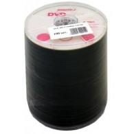 SmartBuy DVD-RW 4.7Gb 4x bulk/100