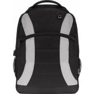 Рюкзак для ноутбука Defender 15,6'' Everest