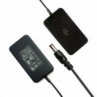 Блок питания Горизонт SC-A122NV4 12V 2A (5.5*2.5)+кабель 1,5м ССА