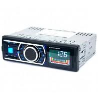Автомагнитола 1 дин 6203BT (SD, USB, Bluetooth)
