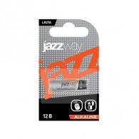 Батарейка Jazzway LR 27A BL 1/25