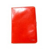 Чехол для планшета 10'' красный А10 на резинках