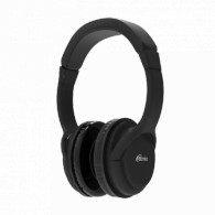 Гарнитура Bluetooth Ritmix RH-455BTH