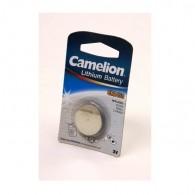 Батарейка Camelion CR 2430 BL-1