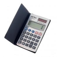 Калькулятор Perfeo PF_3544 карманный (12 разряд)
