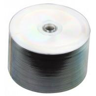 DVD+R 8.5Gb 8x двуслойный Printable 1/50/100