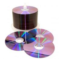 DVD-R 9.4Gb 8x двухсторонний bulk 1/50/100