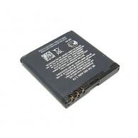 Аккумулятор для Nok 7390 BP-5M Glossar