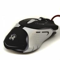 Мышь игровая C29 USB