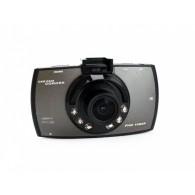 """Видеорегистратор D828 (1280х720HD, 2,4"""",120°,microSD до 32Gb)"""