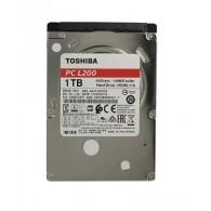 Жесткий диск Toshiba 1Tb 2.5'' SATA III (5400 rpm, 128Mb)