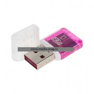 Картридер Eltronic microSD 3305