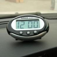 Часы автомобильные NA-813