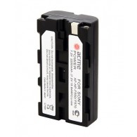 Аккумулятор в/к. Acme Power NP-F970 (7000mAh 7,2v) Li-ion для Sony