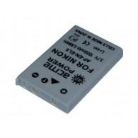 Аккумулятор в/к. Acme Power EN-EL5 (1050mAh 3,7v) Li-ion для Nikon