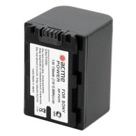 Аккумулятор в/к. Acme Power LP-E5 (1000mAh 7,4v) Li-ion для Canon