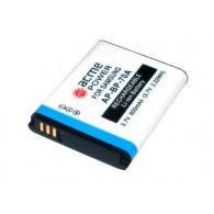 Аккумулятор в/к. Acme Power BP-70A (600mAh 3,7v) Li-ion для Samsung