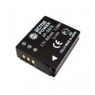 Аккумулятор в/к. Acme Power S007E (900mAh 3,7v) Li-ion для Panasonic