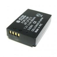 Аккумулятор в/к. Acme Power LP-E12 (800mAh 7,2v) Li-ion для Canon