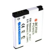 Аккумулятор в/к. Acme Power BCL7 (600mAh 3,7v) Li-ion для Panasonic