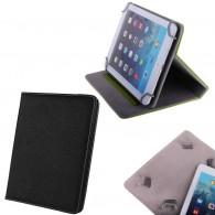 Чехол для планшета Activ 10'' черный Unicat