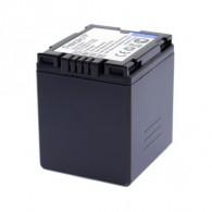 Аккумулятор в/к. Relato DU21 (2050mAh 7,2v) Li-ion для Panasonic