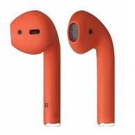 Гарнитура Bluetooth Smartbuy i12 (SBH-3012) красная
