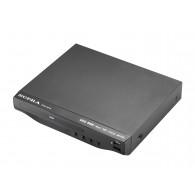 DVD-проигрыватель Supra DVS-301X