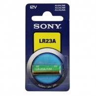 Батарейка Sony 23А BL/1