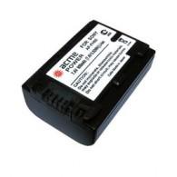 Аккумулятор в/к. Acme Power NP-FH50 (800mAh 7,4v) Li-ion для Sony