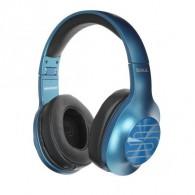 Гарнитура Bluetooth Soul Ultra Wireless (полноразмерная) синяя