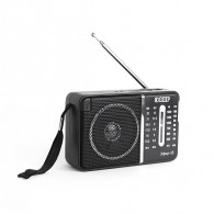 Радиоприемник Эфир - 15 (2*R20/220V)