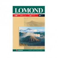 Бумага Lomond глянцевая A3, 230 г /50 листов (0102025)/9