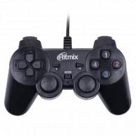Game-pad Ritmix GP-005 (USB)