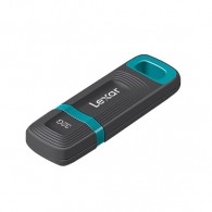 Флэш-диск Lexar 32GB Usb3.1 JumpDrive Tough