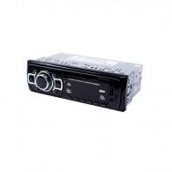 Автомагнитола 1 дин 1403 (SD, USB)