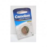Батарейка Camelion CR 2450 BL-1