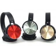 Гарнитура Bluetooth EV950BT полноразмерная