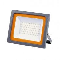 Прожектор светодиодный Jazzway PFL -SС -150W IP65 (матовое стекло)