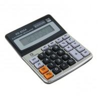 Калькулятор карманный 8-разр. KК-800А (589585)