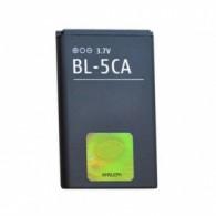 Аккумулятор для Nok 1110 Original BL-5CA