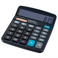 Калькулятор Perfeo PF_3286 бухгалтерский (12 разряд)