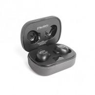 Гарнитура Bluetooth Atom E4 (до 4 часов, инд.заряда) (вакуумные наушники)
