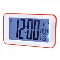 Часы электронные 1828