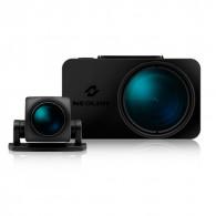 Видеорегистратор Neoline G-Tech X76 Dual (FHD+FHD)