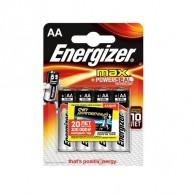 Батарейка Energizer LR6 BL 4/96