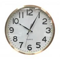 Часы настенные 2541 (1АА)