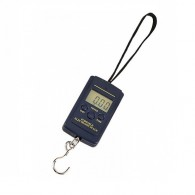 Весы эл.ручные SZ-01 (40кг/10гр) с крючком