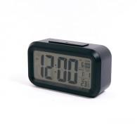 Часы электронные Сигнал EC-137В
